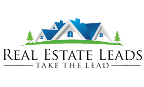 Real Estate Lead Generation Company