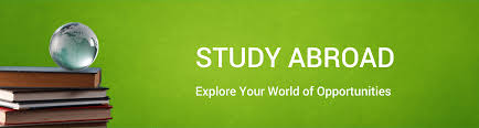 Abroad Education Students Leads