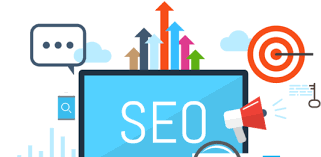 Importance of Content Marketing In SEO Services