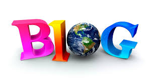 Importance of blogs for real estate lead generation services