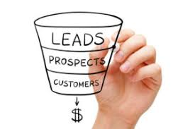 Automatic Lead Generation Software