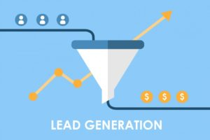 Is Telemarketing Effective For Lead Generation?