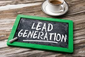 B2B Lead Generation Companies in Delhi NCR