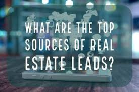 Why SEO For Real Estate Lead Generation?