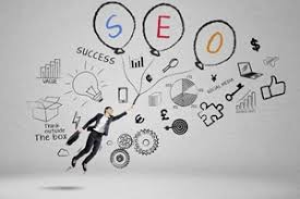 Automatic SEO Software