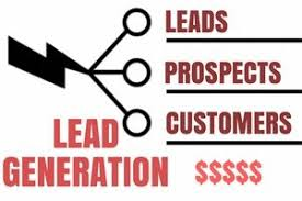 Students Lead Generation Companies