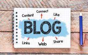 How Blogs are important for SEO?