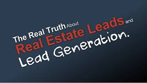 Why Real Estate Companies In Delhi NCR Buy Leads From Lead Generation Companies?