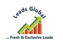 lead generation company in Delhi